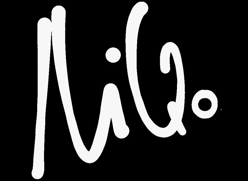 NiQo Kunstatelier