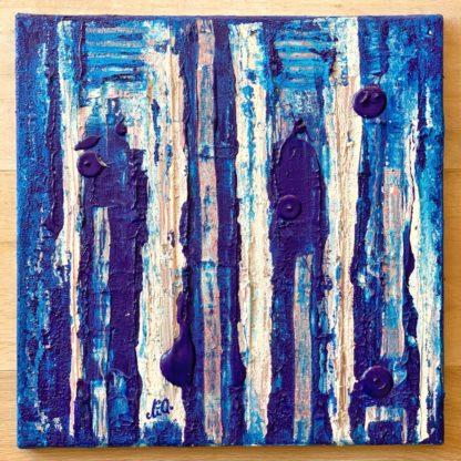 Pluie d'Ames by NiQo
