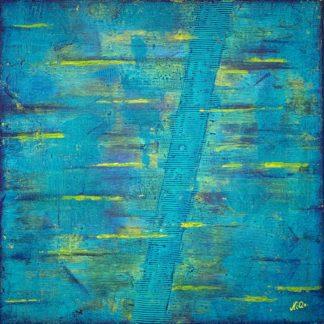 Le Passage by NiQo